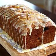 cran orange bread