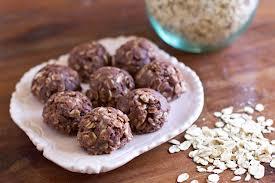 peracher cookies2