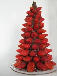 01strwberry tree