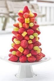 01strwberry variation