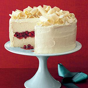 02cranberry-snow cake