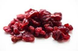03cranberries