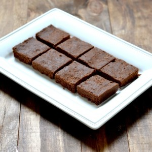 chocolate-protein-bars-560x559