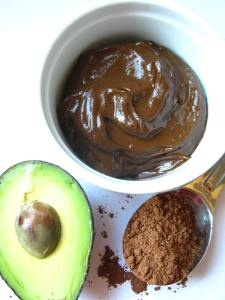 Chocolate-Avocado-Pudding_AJuarez