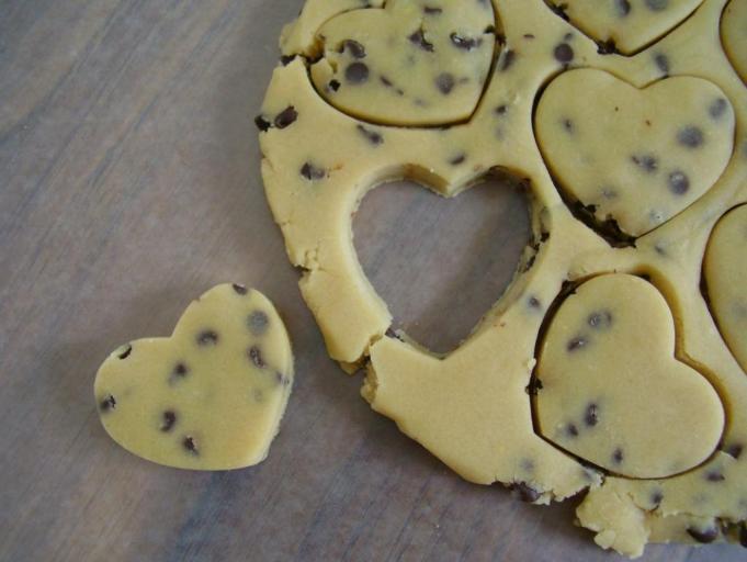 1heartcookies4_zps7ec2b8c5