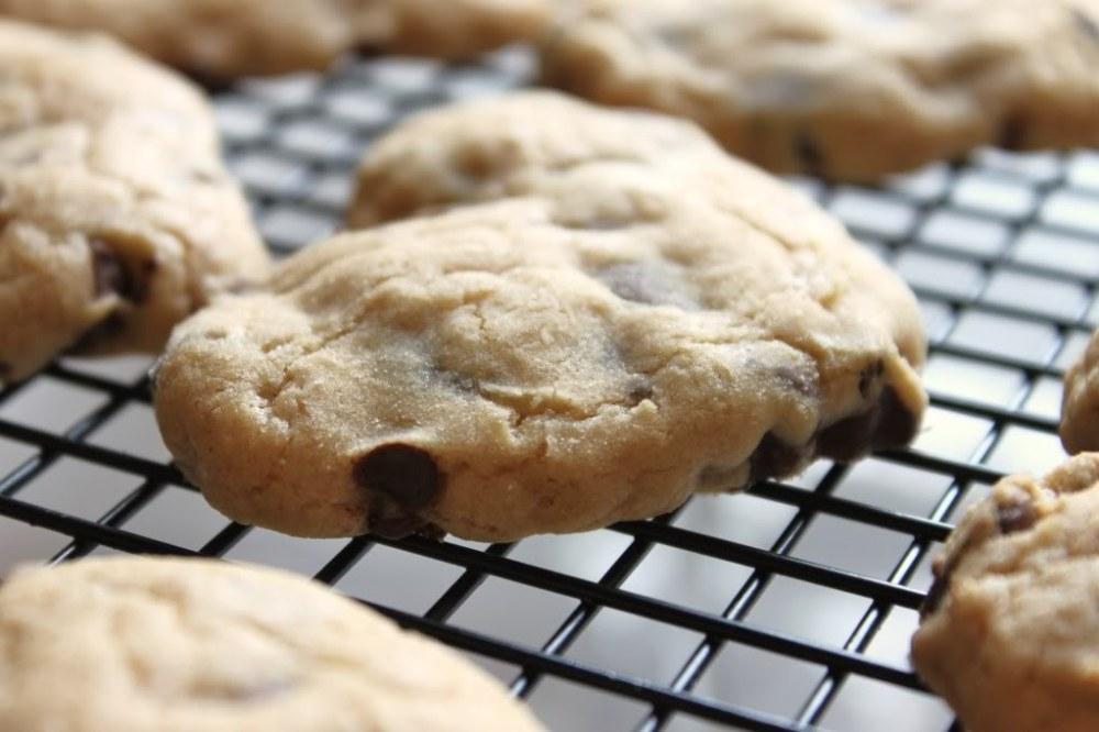 1heartshapedchocolatechipcookies