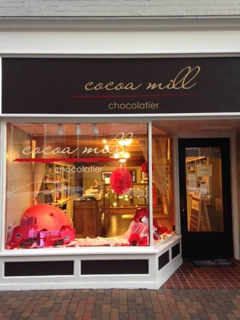 cocoa-mill-staunton